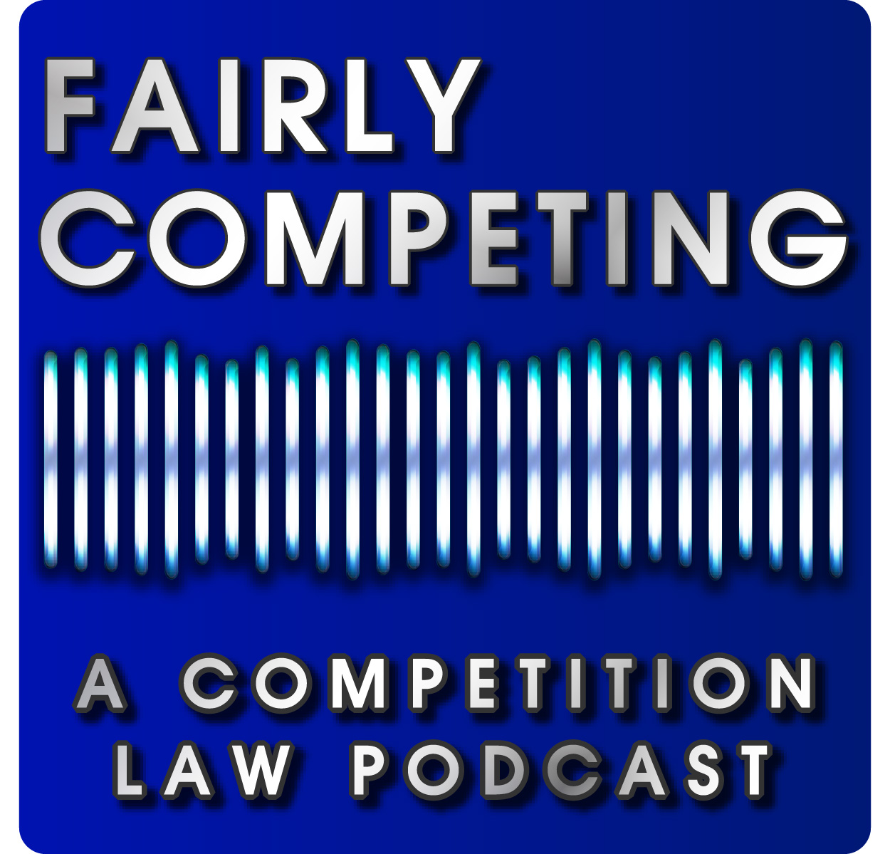 law that is unfair Unfair competition is regulated in the turkish commercial code law no: 6102 and the competition law on the protection of competition, law no: 4054 turkey anti-trust/competition law baspinar & partners 23 jan 2015.