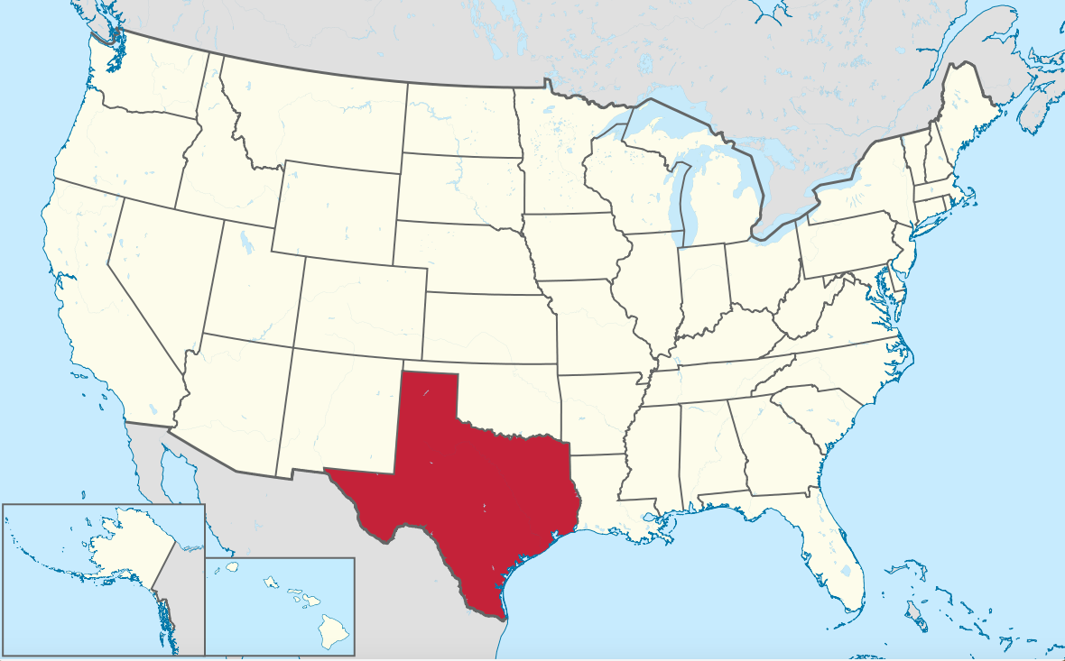 Texas Overhauls Noncompete Law – Fair Competition Law